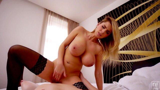 порно большие сиси видео онлайн