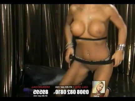 смотреть фильмы онлайн зрелые порно